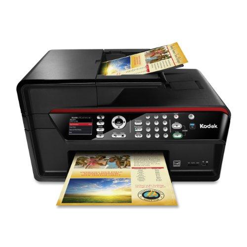 Kodak-HERO-61-Wireless-Color-Printer-with-Scanner-Copier-Fax-0