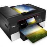Kodak-HERO-91-Wireless-Color-Printer-with-Scanner-Copier-Fax-0-0
