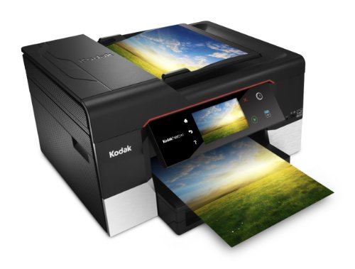 Kodak-HERO-91-Wireless-Color-Printer-with-Scanner-Copier-Fax-0-0