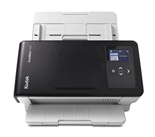 Kodak-Scanmate-i1150-1664390-Document-Scanner-0-1