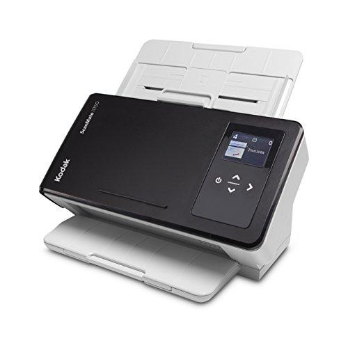 Kodak-Scanmate-i1150-1664390-Document-Scanner-0