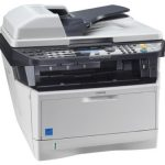 Kyocera-Ecosys-M2035DN-Laser-Multifunction-Printer-Monochrome-Plain-Paper-Print-Desktop-1102PM2US0-0-0