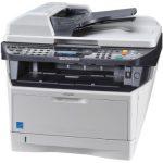 Kyocera-Ecosys-M2035DN-Laser-Multifunction-Printer-Monochrome-Plain-Paper-Print-Desktop-1102PM2US0-0-1