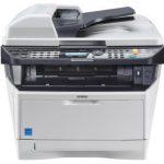 Kyocera-Ecosys-M2035DN-Laser-Multifunction-Printer-Monochrome-Plain-Paper-Print-Desktop-1102PM2US0-0