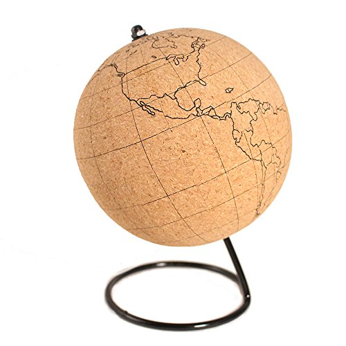 LC-Traveler-Mini-Cork-Globe-Color-in-Version-0-0