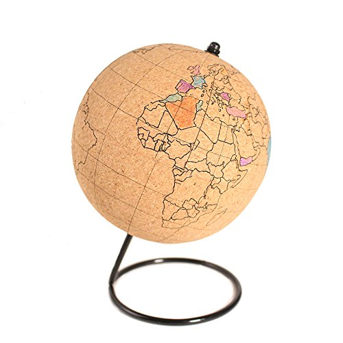 LC-Traveler-Mini-Cork-Globe-Color-in-Version-0