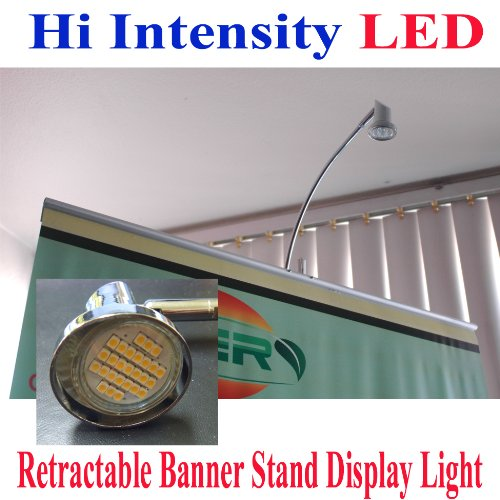 LED-Hi-intensity-Display-Light-Retractable-Roll-up-Banner-Stand-Lamp-Trade-Show-Booth-Replace-Halogen-0