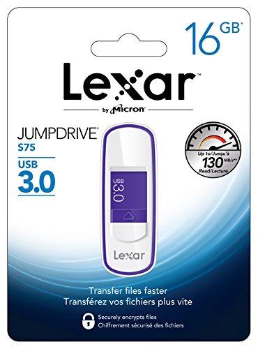 LEXAR-MEDIA-Jump-Drive-0-1