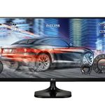 LG-25UM58-P-25-Inch-219-UltraWide-IPS-Monitor-with-Screen-Split-0