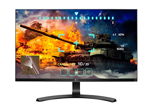 LG-27UD68-P-27-Inch-4K-UHD-IPS-Monitor-with-FreeSync-0
