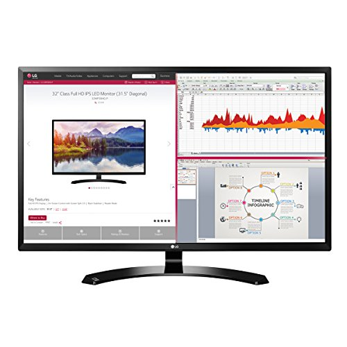 LG-32MA68HY-P-32-Inch-IPS-Monitor-with-Display-Port-and-HDMI-Inputs-0