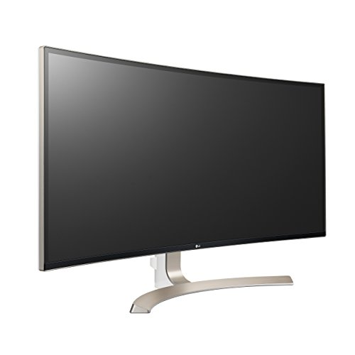 LG-38UC99-W-38-Inch-219-Curved-UltraWide-QHD-IPS-Monitor-with-Bluetooth-Speakers-0-1