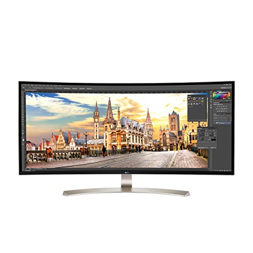 LG-38UC99-W-38-Inch-219-Curved-UltraWide-QHD-IPS-Monitor-with-Bluetooth-Speakers-0