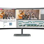 LG-Electronics-34UC87C-34-Inch-Screen-Ultra-Wide-Curved-LED-Lit-Monitor-0