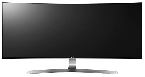 LG-Electronics-34UC98-34-Inch-WQHD-IPS-Curved-LED-Monitor-34-Diagonal-0