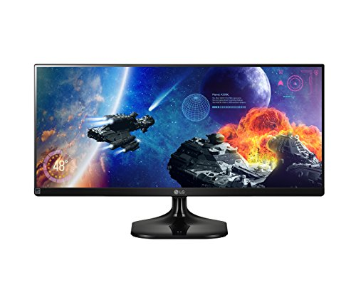 LG-Electronics-UM57-25UM57-25-Inch-Screen-LED-lit-Monitor-0