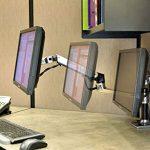LX-Desk-Mount-LCD-Arm-0-0