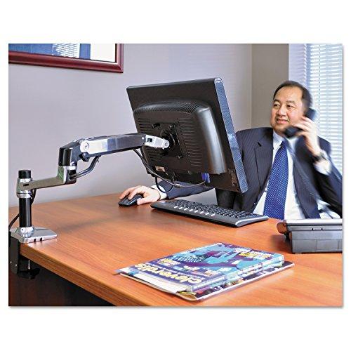 LX-Desk-Mount-LCD-Arm-0-1