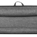 LapGear-XL-Deluxe-Laptop-LapDesk-91498-Black-Carbon-0-1