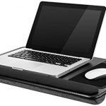 LapGear-XL-Deluxe-Laptop-LapDesk-91498-Black-Carbon-0
