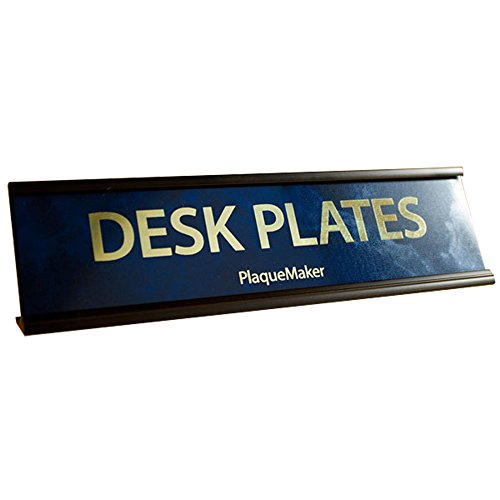 Laser-Engraved-Desk-Name-Plates-12-x-2-0