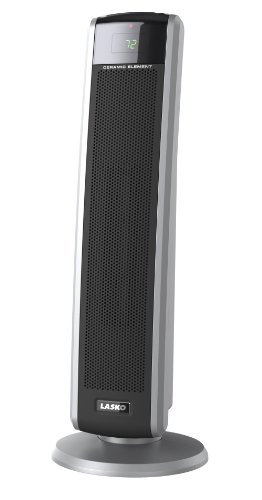 Lasko-5586-Digital-Ceramic-Tower-Heater-with-Remote-0
