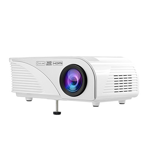 LeFun-Movie-Projector-Portable-Video-Projector-with-Speakers-Supports-1080P-HDMI-Input-1200-Lumens-Home-Theater-Gaming-DVD-Mini-Projector-0-0