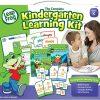 LeapFrog-Kindergarten-Set-DDT84-0