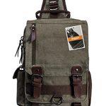 Leaper-Cross-Body-Messenger-Bag-Shoulder-Backpack-Travel-Rucksack-Sling-Bag-0-0