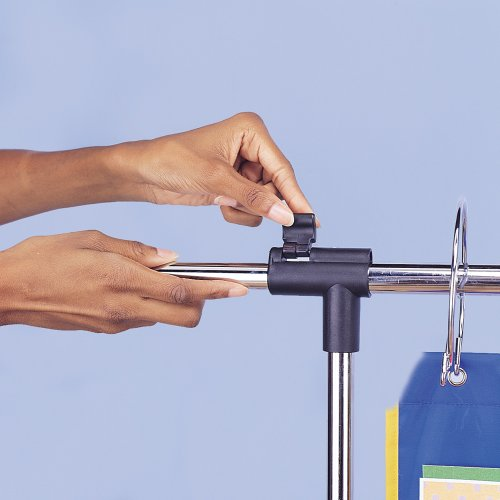 Learning-Resources-Chart-Stand-Adjustable-0-0