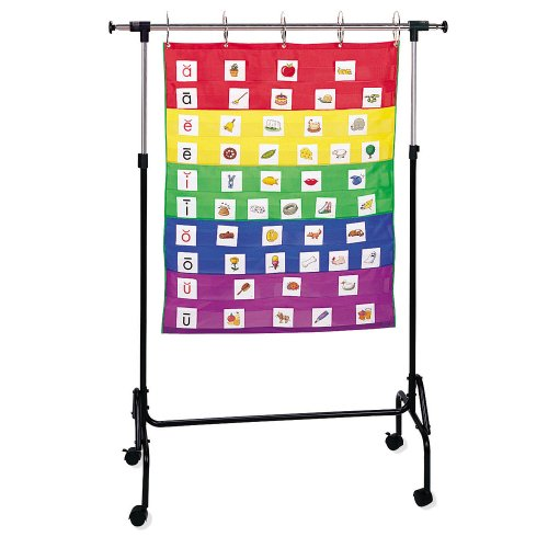 Learning-Resources-Chart-Stand-Adjustable-0