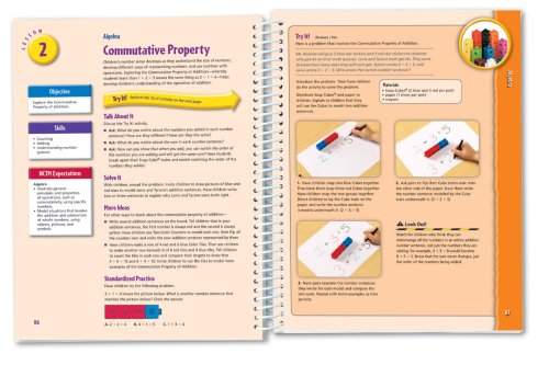 Learning-Resources-Handson-Standards-Grades-1-2-Book-0-0