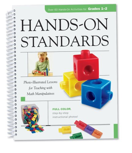 Learning-Resources-Handson-Standards-Grades-1-2-Book-0