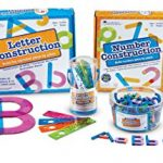 Learning-Resources-Letter-and-Number-Construction-Kit-0
