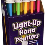 Learning-Resources-Light-Up-Hand-Pointer-set-of-10-0