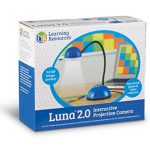 Learning-Resources-Luna-20-Interactive-Projection-Camera-0-1