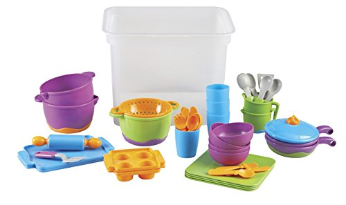 Learning-Resources-New-Sprouts-Classroom-Kitchen-Set-0