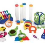 Learning-Resources-Primary-Science-Classroom-Bundle-0