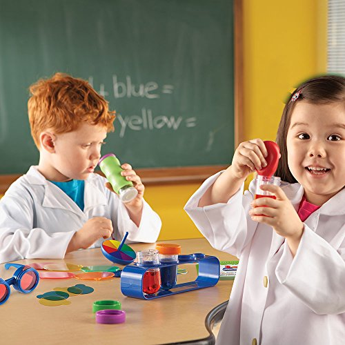 Learning-Resources-Primary-Science-Color-Mixing-Set-0-0