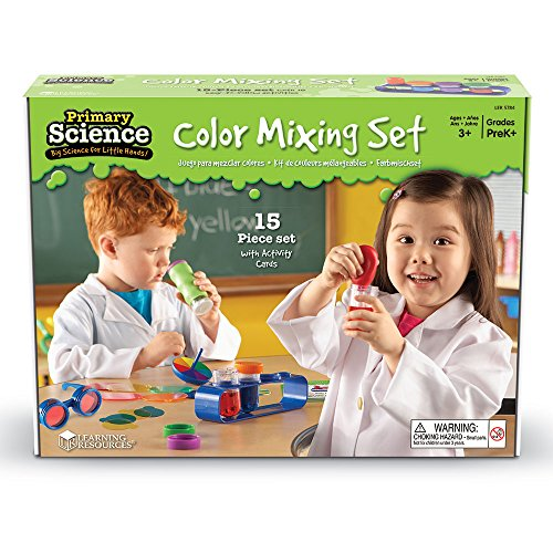 Learning-Resources-Primary-Science-Color-Mixing-Set-0-1