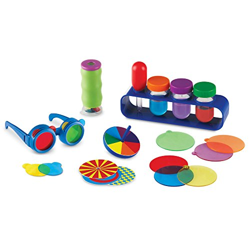 Learning-Resources-Primary-Science-Color-Mixing-Set-0