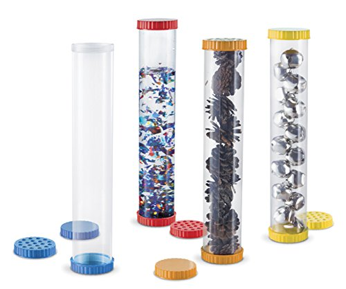 Learning-Resources-Primary-Science-Sensory-Tubes-0-0