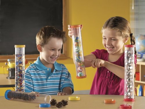 Learning-Resources-Primary-Science-Sensory-Tubes-0-1