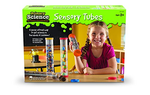Learning-Resources-Primary-Science-Sensory-Tubes-0