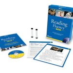 Learning-Resources-Reading-Fluency-Card-Set-Grade-2-0