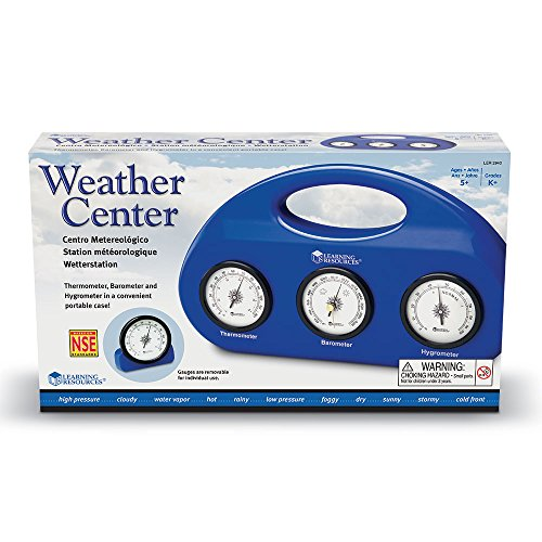 Learning-Resources-Weather-Center-0-0