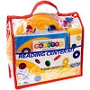 Learning-Wrap-ups-Palette-3rd-Grade-Reading-Base-Kit-0