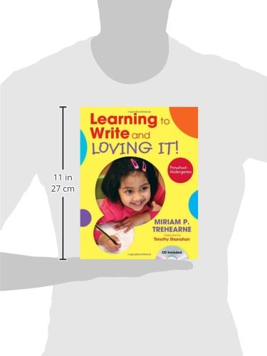 Learning-to-Write-and-Loving-It-Preschool-Kindergarten-0-0