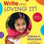 Learning-to-Write-and-Loving-It-Preschool-Kindergarten-0
