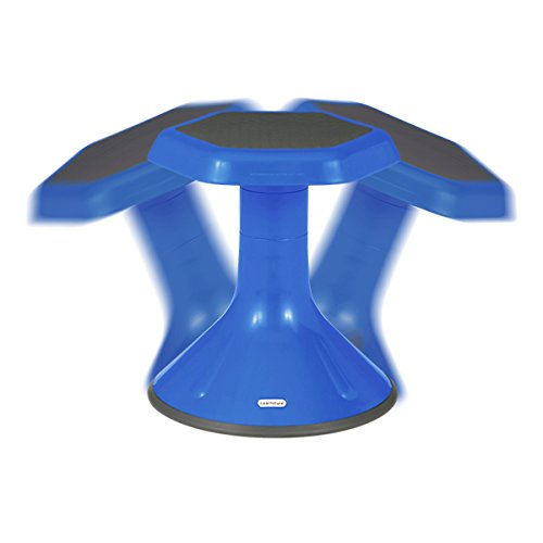 Learniture-Active-Learning-Stool-0-0